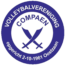 Volleybalvereniging Compaen